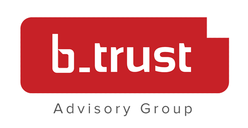 B_Trust